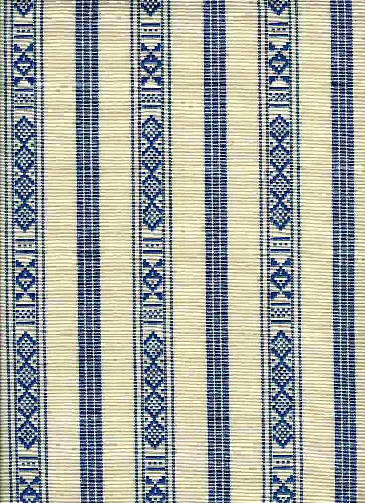 <h2>2283/1</h2> / OSLO STRIPE / LAKE
