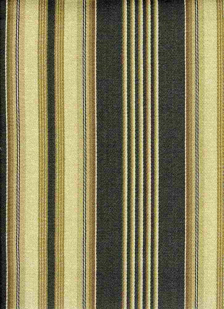 2287/4 / BORDEAUX STRIPE / PEWTER