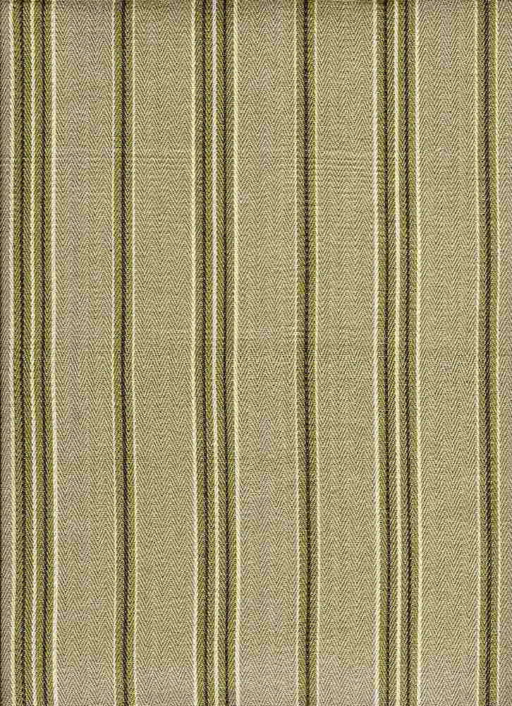 <h2>2289/1</h2> / PLAZA STRIPE / FLAX