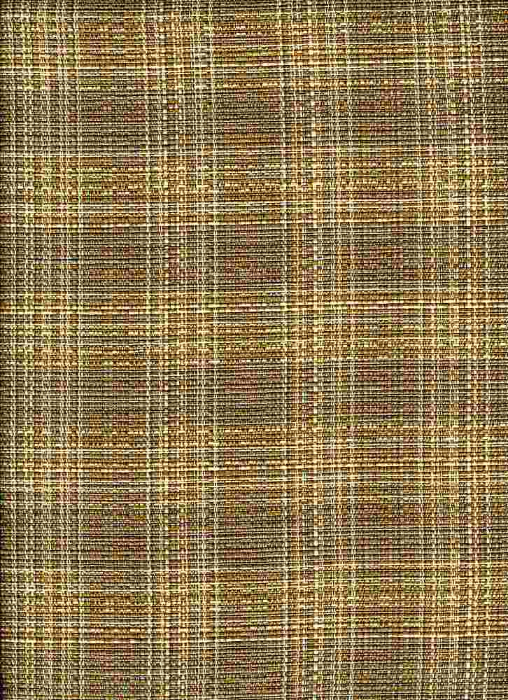 <h2>1176/3</h2> / BROKEN TWEED / PECAN