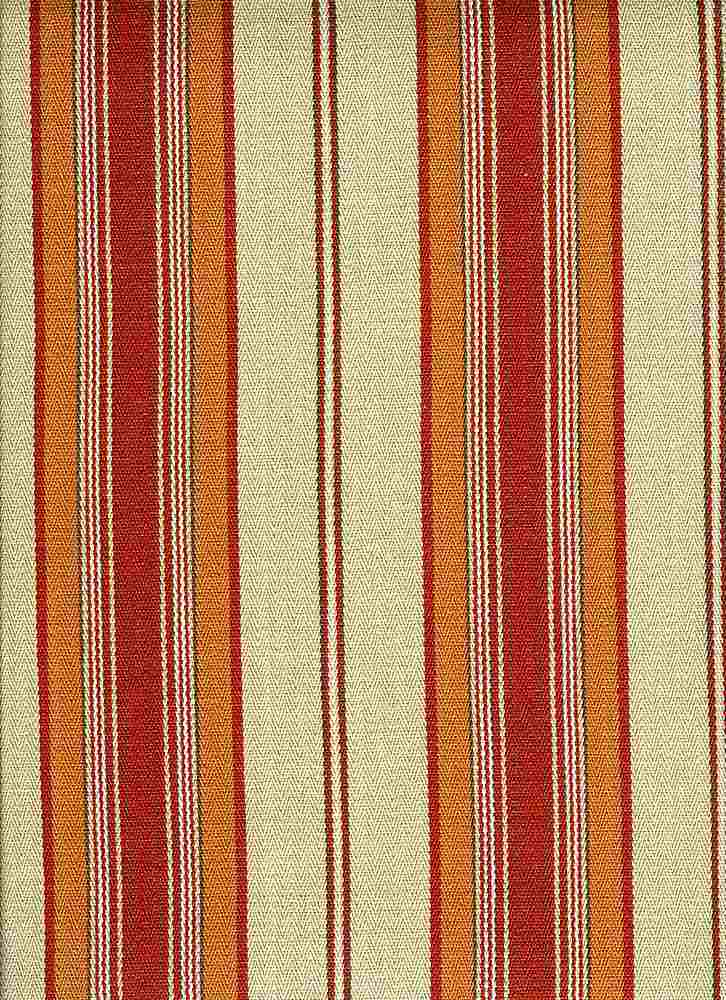 <h2>2290/2</h2> / LAKEWOOD STRIPE / SAND RUST