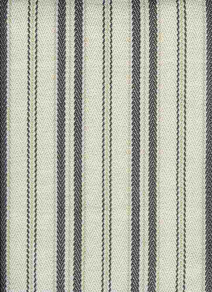<h2>2299/2</h2> / TWILL TICKING / FLAX/NAT