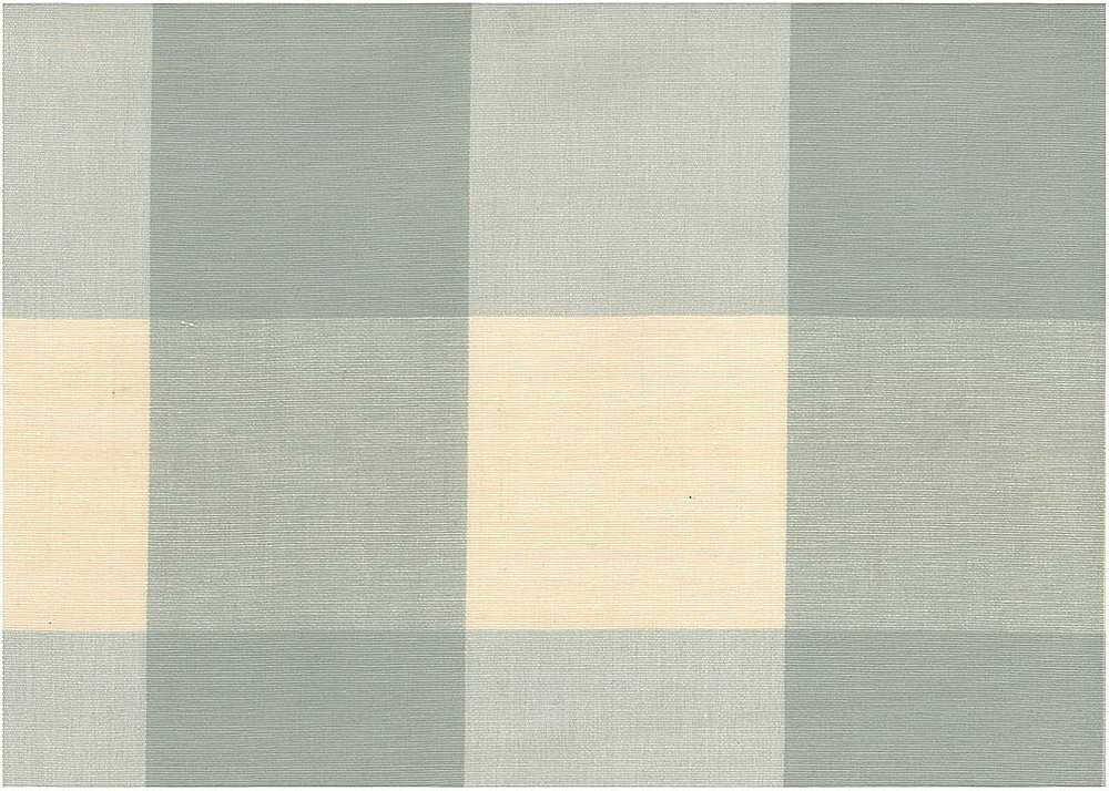 <h2>3163/14</h2> / FOUR INCH CHECK / MINT