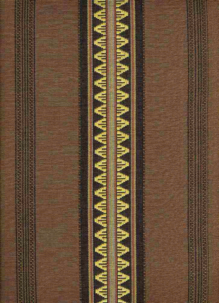 <h2>2297/3</h2> / CATALAN STRIPE / BROWNS