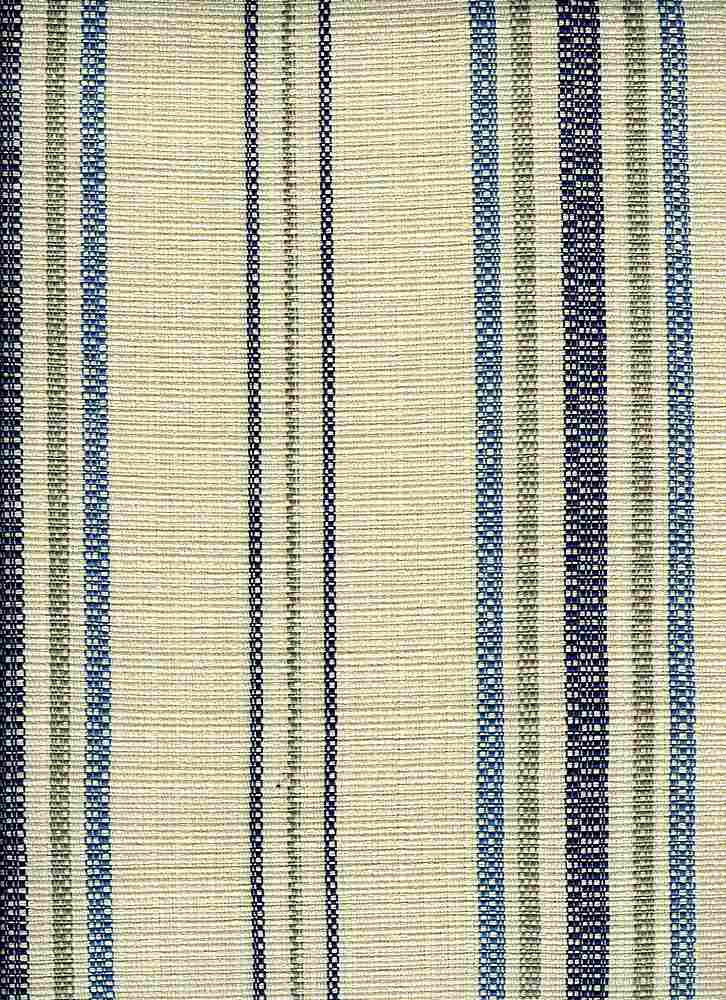 <h2>2296/1</h2> / LISBON STRIPE / BLUE
