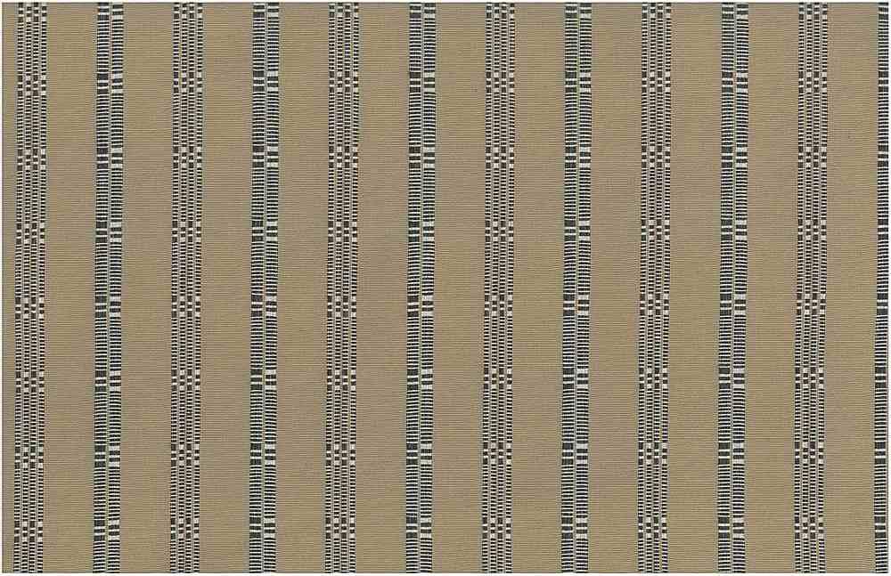 2306/2 / TRIBAL STRIPE / STONE