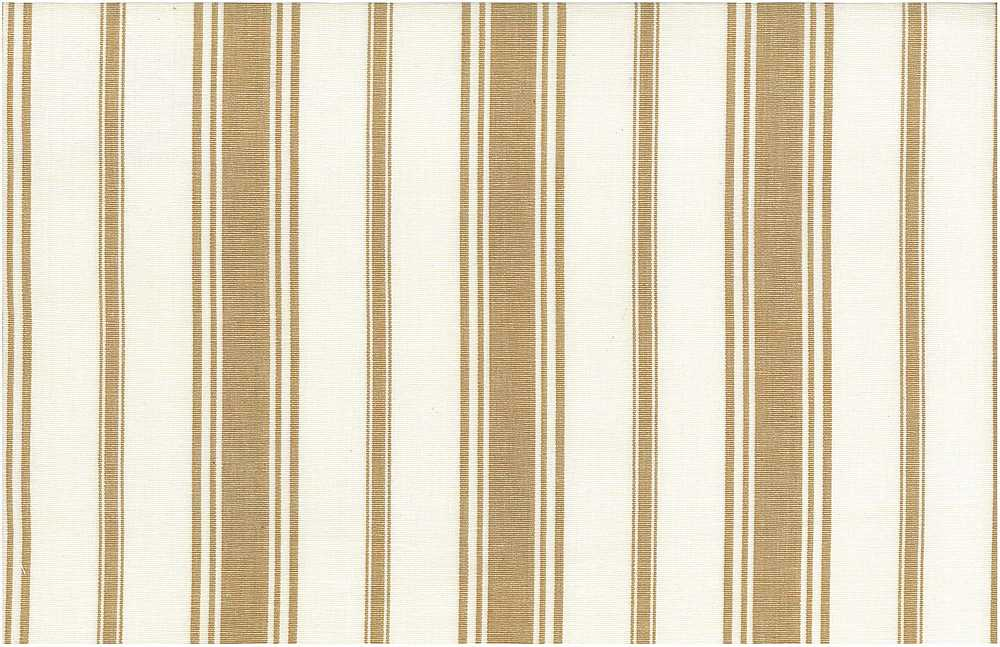 2308/2 / COASTAL STRIPE / TAN