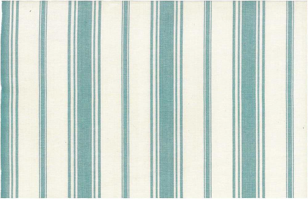 <h2>2308/3</h2> / COASTAL STRIPE / LIGHT BLUE