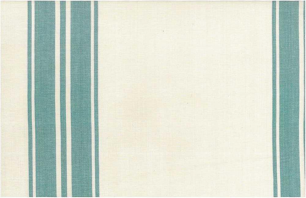 <h2>2309/3</h2> / Cabana Stripe / LIGHT BLUE