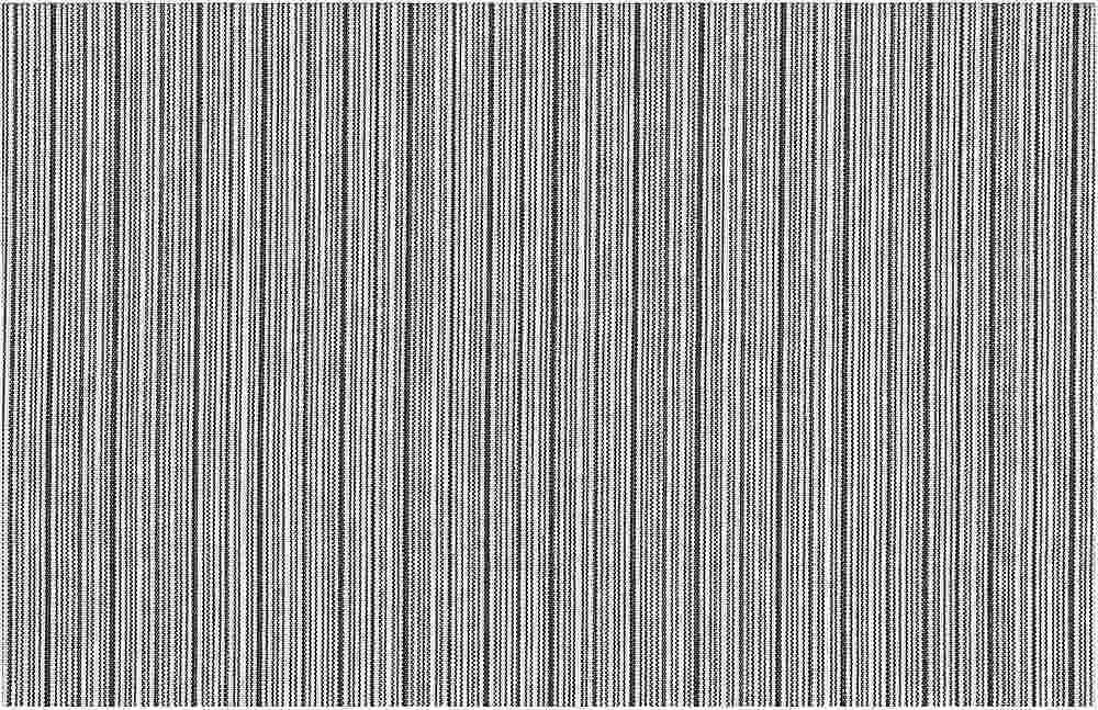 <h2>2314/1</h2> / RANDOM PINSTRIPE / BLACK/WHITE
